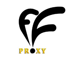logo-afproxy